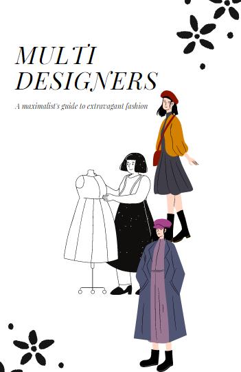 Multi Designers